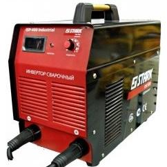 Stark ISP-400 Industrial